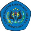 Teknik Elektro Universitas Langlangbuana Bandung